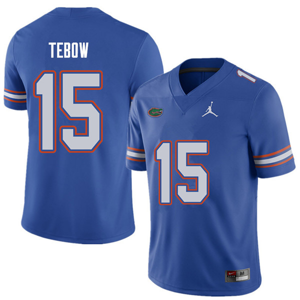 newest 3b4df 2cbd2 Tim Tebow Jerseys Florida Gators College Football Jerseys ...