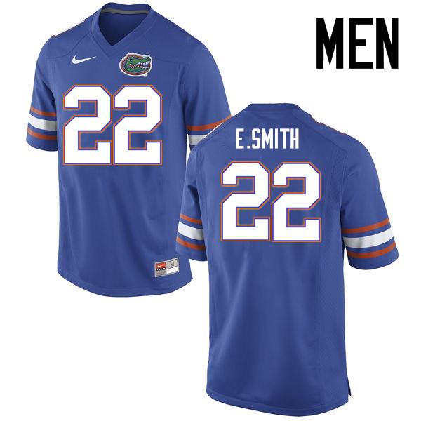 low priced 4acb8 2183f emmitt smith florida gators jersey