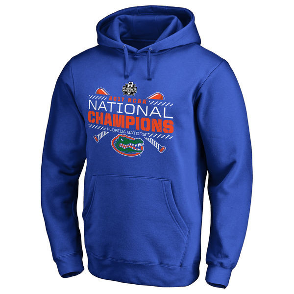 NCAA Florida Gators College Football Hoodies Sale001