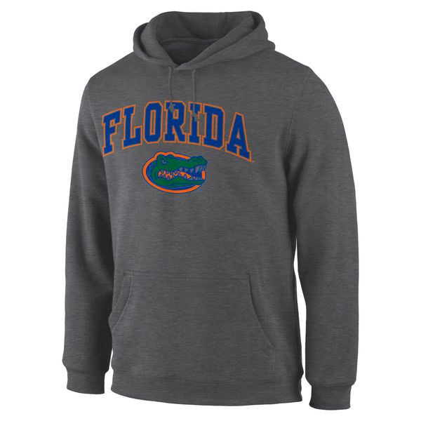 NCAA Florida Gators College Football Hoodies Sale002