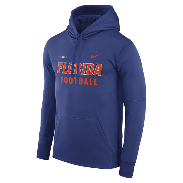 NCAA Florida Gators College Football Hoodies Sale004