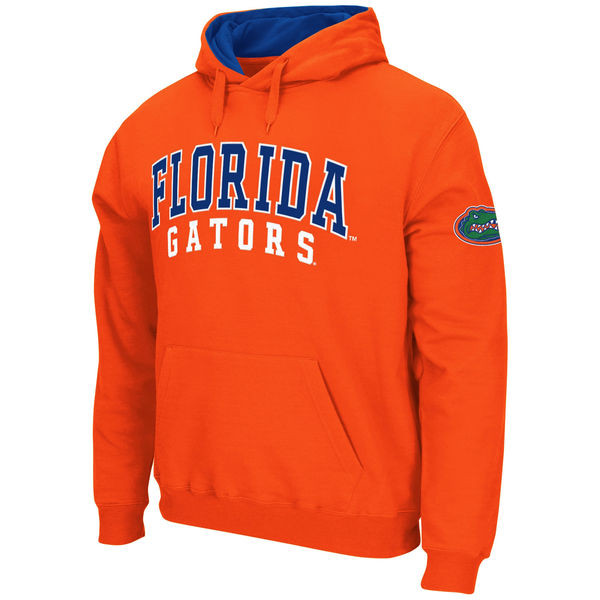 NCAA Florida Gators College Football Hoodies Sale005