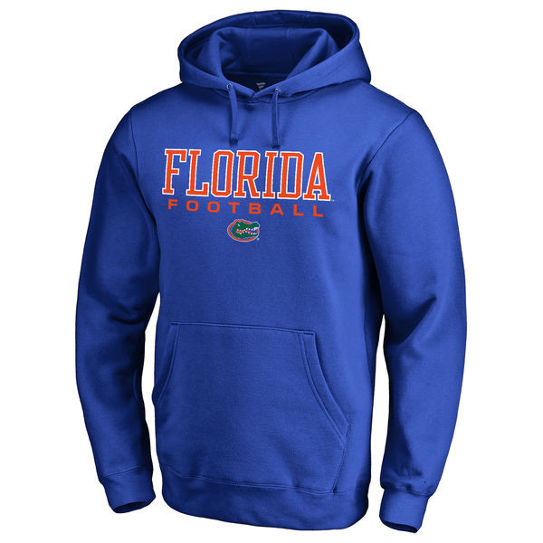 NCAA Florida Gators College Football Hoodies Sale006