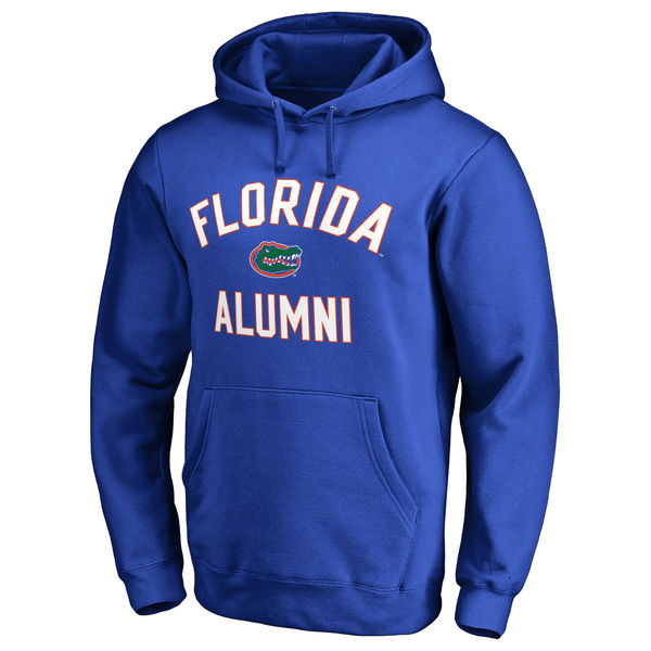 NCAA Florida Gators College Football Hoodies Sale012